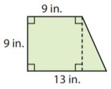 Go Math Grade 7 Answer Key Chapter 9 Circumference, Area, and Volume img 67