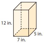Go Math Grade 7 Answer Key Chapter 9 Circumference, Area, and Volume img 69