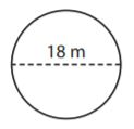 Go Math Grade 7 Answer Key Chapter 9 Circumference, Area, and Volume img 76