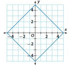 Go Math Grade 8 Answer Key Chapter 10 Transformations and Similarity Model Quiz img 14