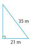 Go Math Grade 8 Answer Key Chapter 12 The Pythagorean Theorem Model Quiz img 20