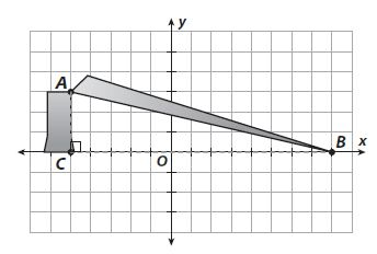 Go Math Grade 8 Answer Key Chapter 12 The Pythagorean Theorem Mixed Review img 25