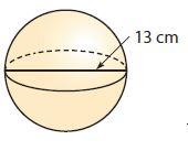 Go Math Grade 8 Answer Key Chapter 13 Volume Lesson 3: Model Quiz img 24
