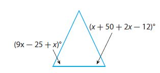 Go Math Grade 8 Answer Key Chapter 7 Solving Linear Equations Lesson 4: Equations with Many Solutions or No Solution img 12