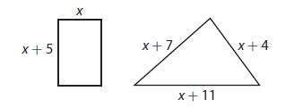 Go Math Grade 8 Answer Key Chapter 7 Solving Linear Equations Mixed Review img 14