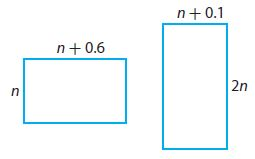 Go Math Grade 8 Answer Key Chapter 7 Solving Linear Equations Lesson 2: Equations with Rational Numbers img 4