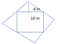 Go Math Grade 6 Answer Key Chapter 11 Surface Area and Volume