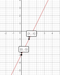 grade 8 chapter 4 image 12
