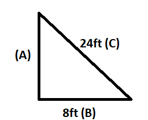 Go Math Grade 8 Answer Key Chapter 12 The Pythagorean Theorem
