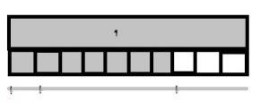 Go Math Grade 4 Answer Key ch-7 img-3