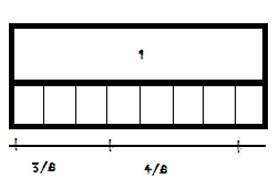 Go Math 4th Grade Key Chapter 7 Add & Subtract Fractions Img_12