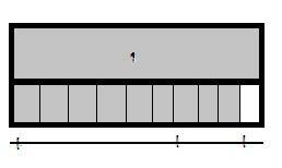 Go Math Grade 4 Answer Key Chapter 7 Img_15