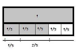 Go Math Grade 4 Answer Key Chapter Img_14