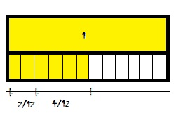 HMH Go Math Grade 4 Key Chapter 7 Add & Subtract Fractions Img_9