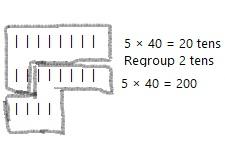 BIM Answer Key Grade 3 Chapter 9 img_3