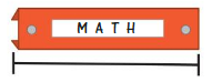 Big Ideas Math Answer Key Grade 2 Chapter 11 Measure And Estimate Lengths 11.5 2