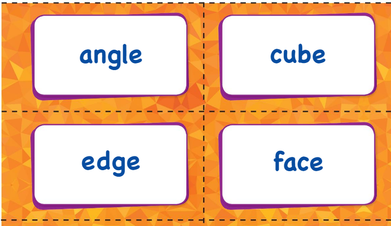 Big Ideas Math Answer Key Grade 2 Chapter 15 Identify and Partition Shapes v 4