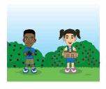 Big Ideas Math Answer Key Grade 2 Chapter 3 Addition to 100 Strategies 14