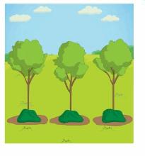 Big Ideas Math Answer Key Grade 2 Chapter 3 Addition to 100 Strategies 36