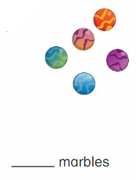 Big Ideas Math Answer Key Grade 2 Chapter 4 Fluently Add within 100 161