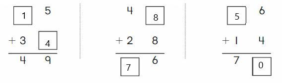 Big-Ideas-Math-Answer-Key-Grade-2-Chapter-4-Fluently-Add-within-100-193