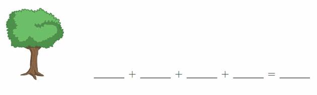 Big Ideas Math Answer Key Grade 2 Chapter 4 Fluently Add within 100 211
