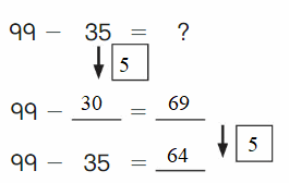 Big-Ideas-Math-Answer-Key-Grade-2-Chapter-5-Subtraction-to-100-Strategies-168