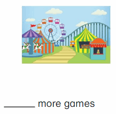 Big Ideas Math Answer Key Grade 2 Chapter 5 Subtraction to 100 Strategies 33