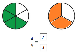 Big-Ideas-Math-Answer-Key-Grade-3-Chapter-11-Understand-Fraction-Equivalence-and-Comparison-11.1-17