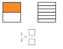 Big Ideas Math Answer Key Grade 3 Chapter 11 Understand Fraction Equivalence and Comparison 11.1 18