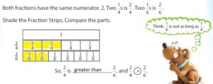 Big-Ideas-Math-Answer-Key-Grade-3-Chapter-11-Understand-Fraction-Equivalence-and-Comparison-11.5-2