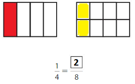 Big-Ideas-Math-Answer-Key-Grade-3-Chapter-11-Understand-Fraction-Equivalence-and-Comparison-chp-1