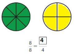 Big-Ideas-Math-Answer-Key-Grade-3-Chapter-11-Understand-Fraction-Equivalence-and-Comparison-chp-2