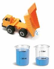 Big Ideas Math Answer Key Grade 3 Chapter 12 Understand Time, Liquid Volume, and Mass 107