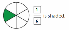 Big-Ideas-Math-Answer-Key-Grade-3-Chapter-12-Understand-Time-Liquid-Volume-and-Mass-154