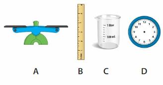 Big Ideas Math Answer Key Grade 3 Chapter 12 Understand Time, Liquid Volume, and Mass 171