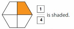 Big-Ideas-Math-Answer-Key-Grade-3-Chapter-12-Understand-Time-Liquid-Volume-and-Mass-185