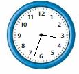 Big-Ideas-Math-Answer-Key-Grade-3-Chapter-12-Understand-Time-Liquid-Volume-and-Mass-187