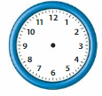 Big Ideas Math Answer Key Grade 3 Chapter 12 Understand Time, Liquid Volume, and Mass 187