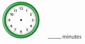 Big Ideas Math Answer Key Grade 3 Chapter 12 Understand Time, Liquid Volume, and Mass 195