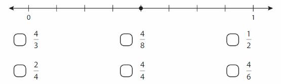 Big Ideas Math Answer Key Grade 3 Chapter 12 Understand Time, Liquid Volume, and Mass 219