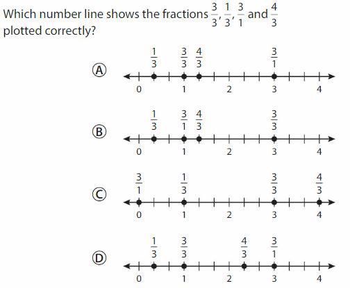 Big Ideas Math Answer Key Grade 3 Chapter 12 Understand Time, Liquid Volume, and Mass 234