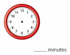 Big Ideas Math Answer Key Grade 3 Chapter 12 Understand Time, Liquid Volume, and Mass 29