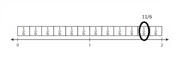 Big-Ideas-Math-Answer-Key-Grade-3-Chapter-12-Understand-Time-Liquid-Volume-and-Mass-317