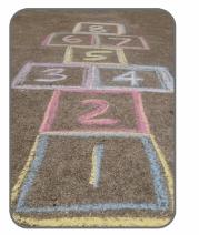 Big Ideas Math Answer Key Grade 3 Chapter 12 Understand Time, Liquid Volume, and Mass 35