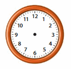 Big Ideas Math Answer Key Grade 3 Chapter 12 Understand Time, Liquid Volume, and Mass 37