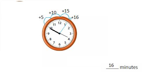 Big-Ideas-Math-Answer-Key-Grade-3-Chapter-12-Understand-Time-Liquid-Volume-and-Mass-52