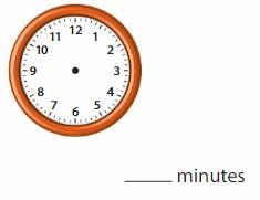 Big Ideas Math Answer Key Grade 3 Chapter 12 Understand Time, Liquid Volume, and Mass 52