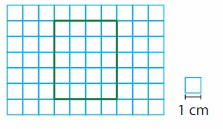 Big Ideas Math Answer Key Grade 3 Chapter 15 Find Perimeter and Area 156