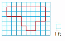 Big Ideas Math Answer Key Grade 3 Chapter 15 Find Perimeter and Area 157